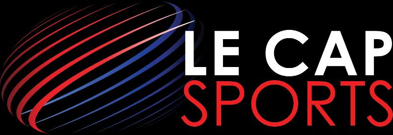 Le Cap Sports
